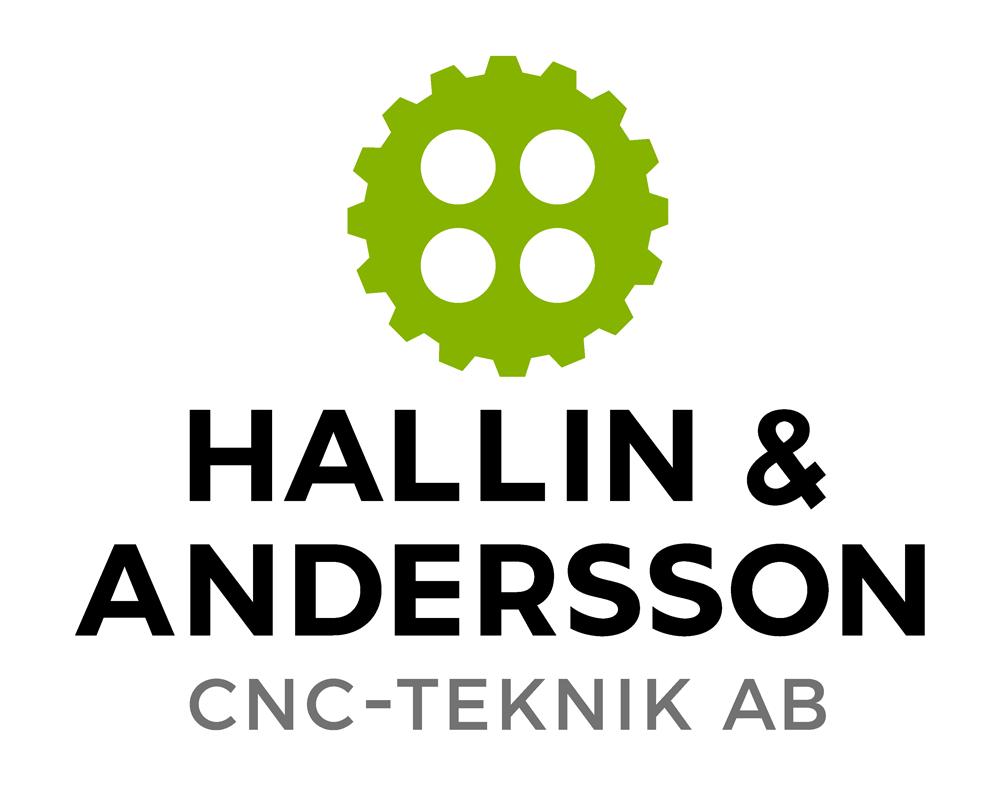 Bildresultat för Hallin & Andersson